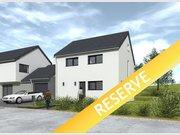 Einfamilienhaus zum Kauf 3 Zimmer in Bettendorf - Ref. 6220295