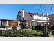 Maison à vendre F7 à Illzach - Réf. 5110279