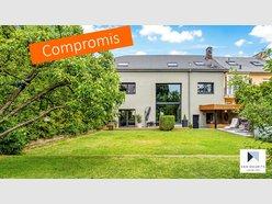 Maison à vendre 5 Chambres à Hesperange - Réf. 6425351