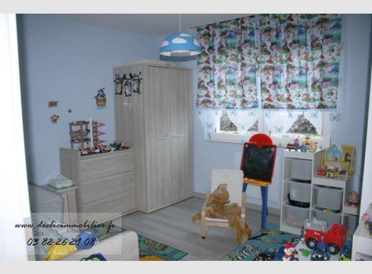 Vente maison 3 chambres lexy meurthe et moselle r f - Chambre agriculture meurthe et moselle ...
