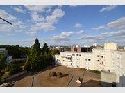 Appartement à vendre F4 à Nancy - Réf. 6466311