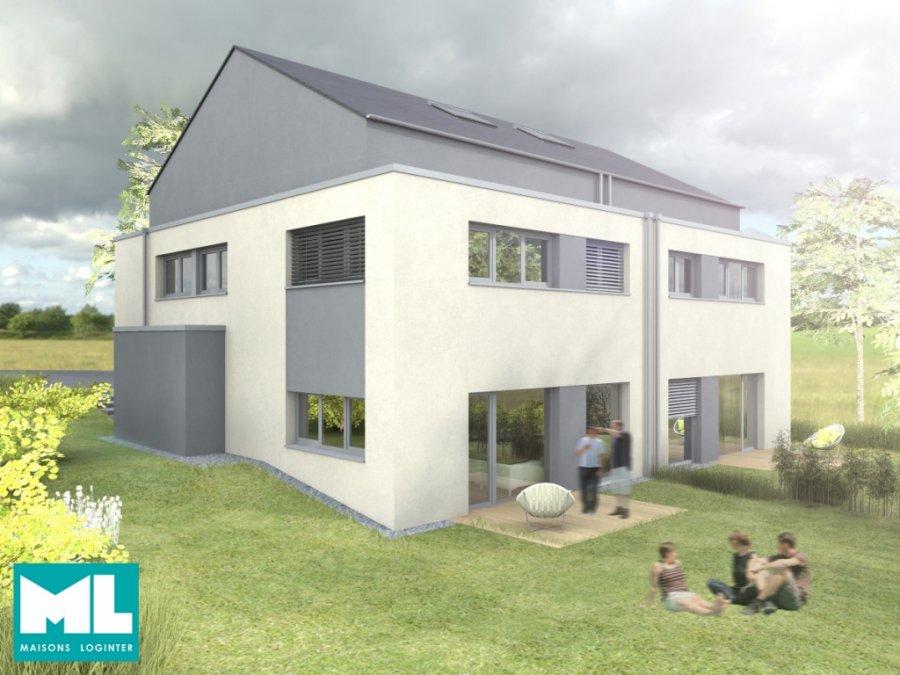 acheter maison individuelle 3 chambres 152 m² hollenfels photo 3