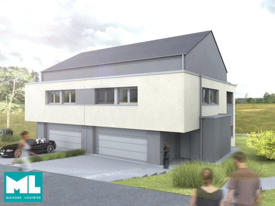 acheter maison individuelle 3 chambres 152 m² hollenfels photo 4