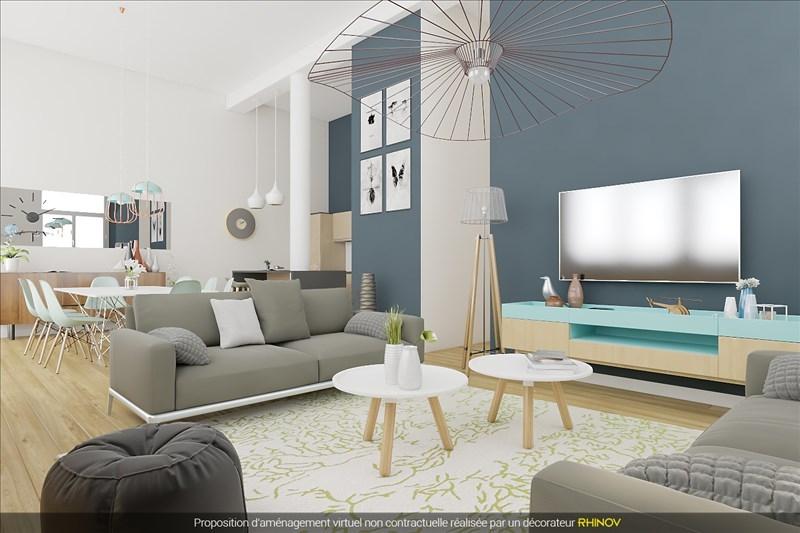Wohnung Kaufen Thionville 91 M 249 000 Athome