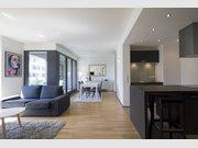 Wohnung zum Kauf 2 Zimmer in Luxembourg-Kirchberg - Ref. 6671111