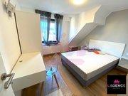 Schlafzimmer zur Miete in Bereldange - Ref. 6675207