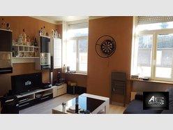 Appartement à vendre 2 Chambres à Esch-sur-Alzette - Réf. 4975367