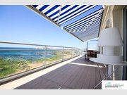 Appartement à vendre F5 à Les Sables-d'Olonne - Réf. 6425607