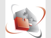 Immeuble de rapport à vendre 15 Chambres à Rumelange - Réf. 5180423