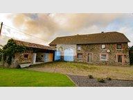 Maison à vendre 4 Chambres à Bullange - Réf. 6560775