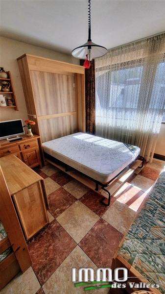 wohnung kaufen 1 zimmer 28 m² la bresse foto 3