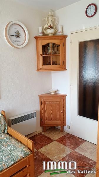 wohnung kaufen 1 zimmer 28 m² la bresse foto 7