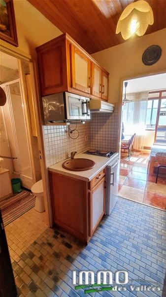wohnung kaufen 1 zimmer 28 m² la bresse foto 4