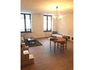 Appartement à vendre F3 à Remiremont - Réf. 4987911