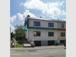Appartement à vendre 2 Chambres à Strassen - Réf. 7220231