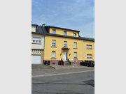 Appartement à louer 2 Chambres à Linger - Réf. 6700039