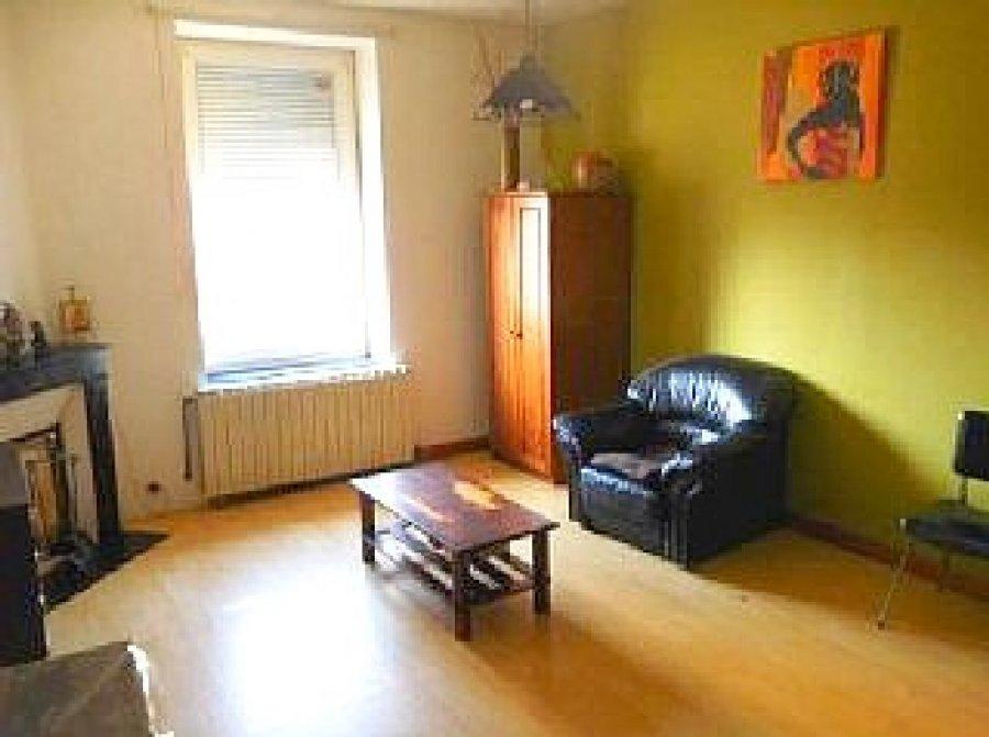 acheter maison 6 pièces 197 m² frouard photo 5