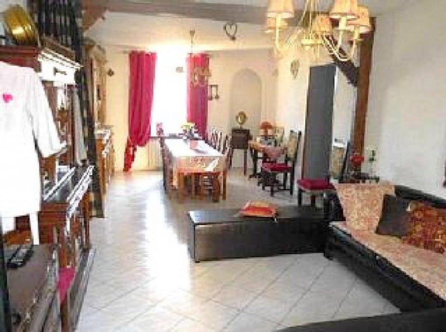 acheter maison 6 pièces 197 m² frouard photo 2