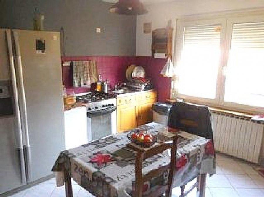 acheter maison 6 pièces 197 m² frouard photo 4