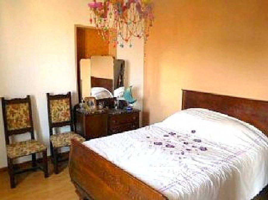 acheter maison 6 pièces 197 m² frouard photo 7