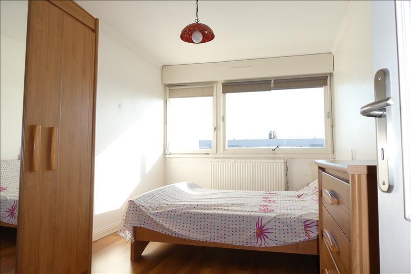 acheter appartement 4 pièces 79 m² talange photo 4