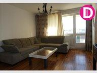 Appartement à vendre F4 à Talange - Réf. 6511623