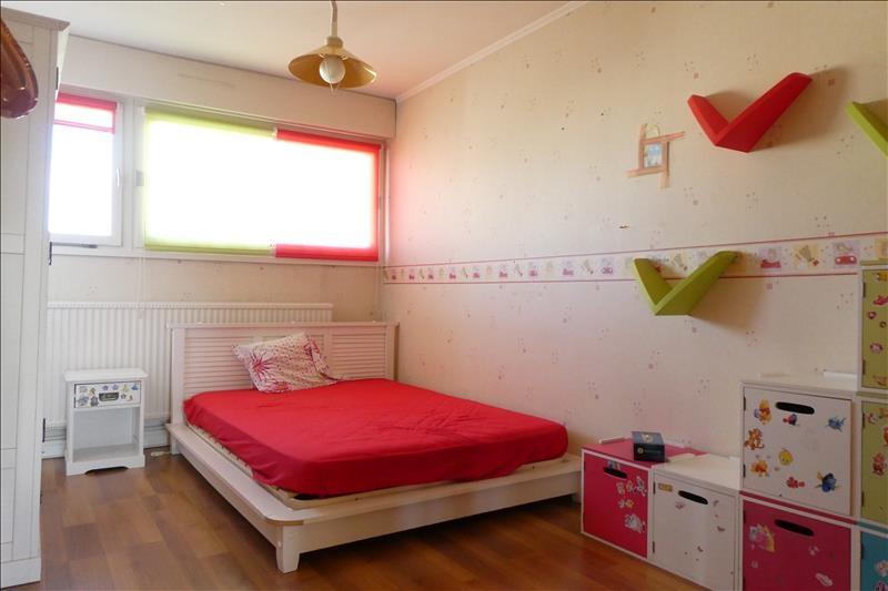 acheter appartement 4 pièces 79 m² talange photo 3