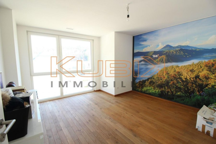 Maison individuelle à vendre 3 chambres à Kopstal