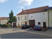 Haus zum Kauf 7 Zimmer in Mettlach - Ref. 6188039