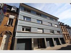Appartement à vendre 2 Chambres à Esch-sur-Alzette - Réf. 5864455