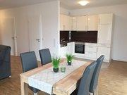 Wohnung zum Kauf 2 Zimmer in Wittlich - Ref. 5078023