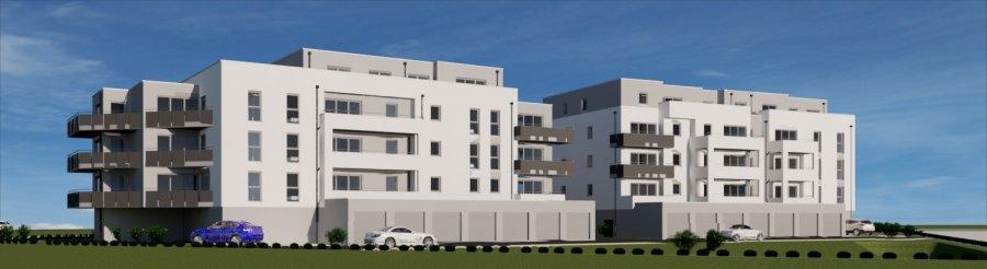 acheter appartement 3 pièces 69 m² yutz photo 1