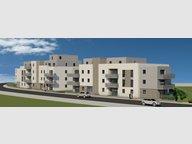 Appartement à vendre F3 à Yutz - Réf. 6523911