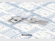 Terrain constructible à vendre à Eggersdorf - Réf. 7183367