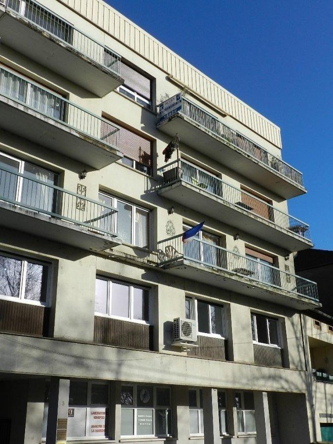 acheter appartement 6 pièces 140 m² hagondange photo 1