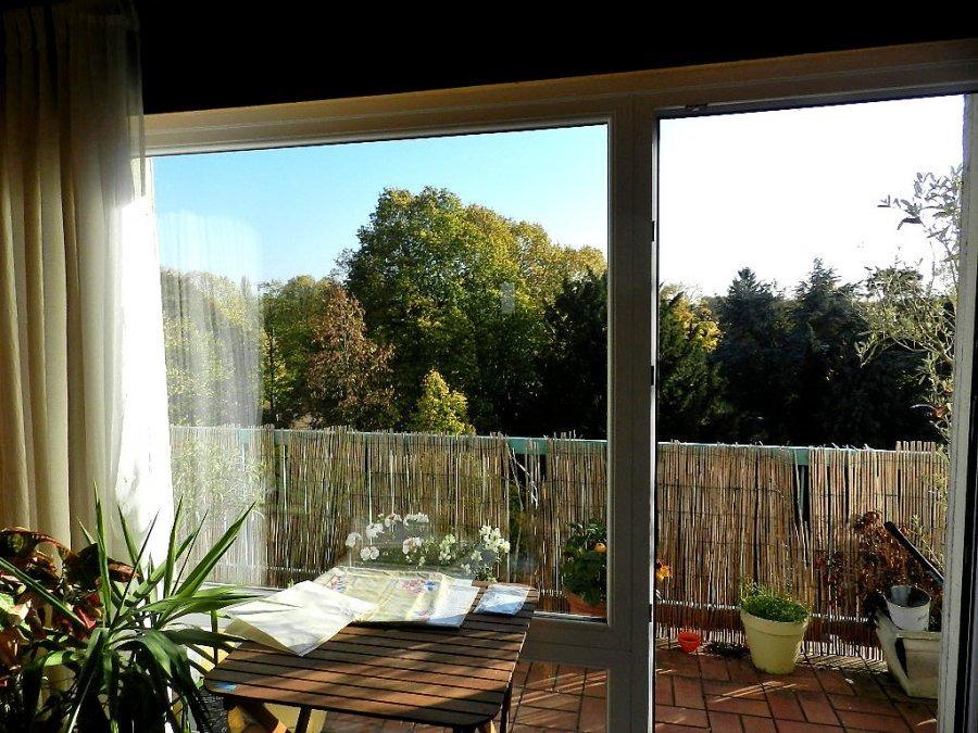 acheter appartement 6 pièces 140 m² hagondange photo 2