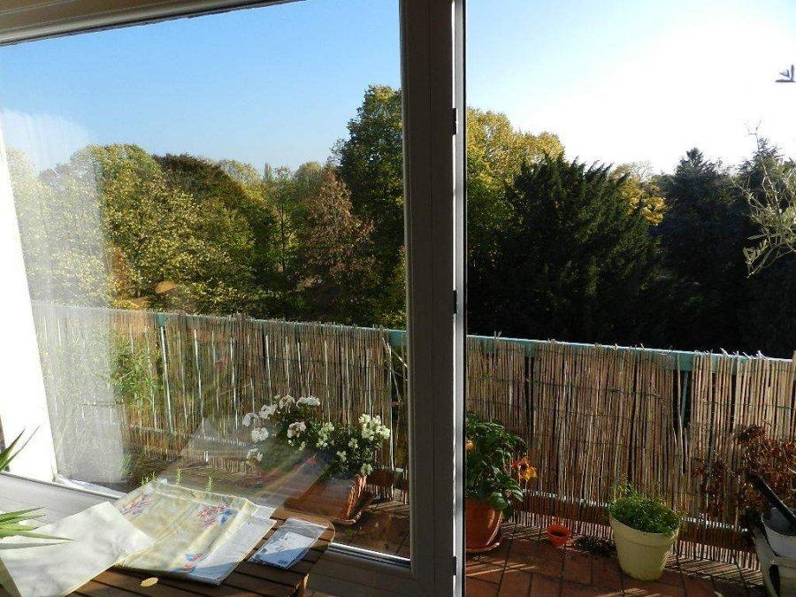 acheter appartement 6 pièces 140 m² hagondange photo 4