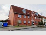 Wohnung zur Miete 3 Zimmer in Neustrelitz - Ref. 5037063
