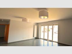 Wohnung zur Miete 2 Zimmer in Luxembourg-Cessange - Ref. 7142407
