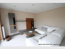 Maison mitoyenne à vendre 4 Chambres à Tuntange - Réf. 5901575