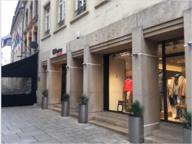 Local commercial à louer à Luxembourg-Centre ville - Réf. 6167815