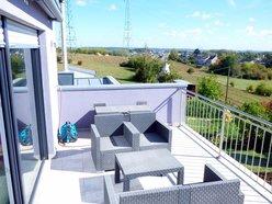 Maison à vendre 5 Chambres à Belvaux - Réf. 6040839