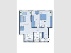 Apartment for sale 3 rooms in Merzig-Besseringen - Ref. 7290119
