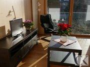 Appartement à louer 1 Chambre à Luxembourg-Limpertsberg - Réf. 6573319