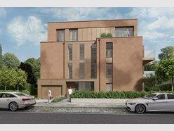 Penthouse à vendre 4 Chambres à Luxembourg-Weimerskirch - Réf. 6900999