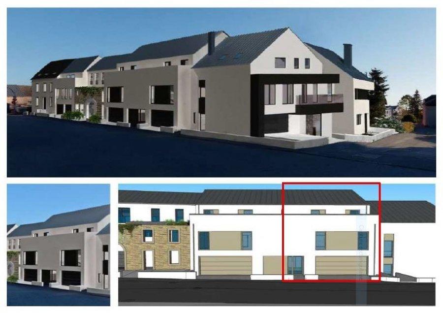 semi-detached house for buy 4 bedrooms 243.15 m² filsdorf photo 1