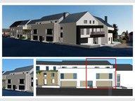 Semi-detached house for sale 4 bedrooms in Filsdorf - Ref. 5659911