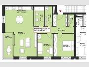 Wohnung zum Kauf 2 Zimmer in Wasserbillig - Ref. 6053127
