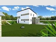 Maison à vendre F4 à Chartrené - Réf. 5139719