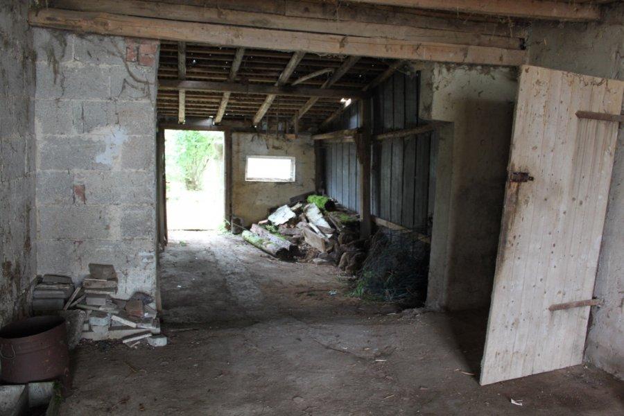 Bauernhaus zu verkaufen 3 Schlafzimmer in Lützkampen